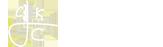 """ООО """"СКС"""": полимерная покраска рулонного металла в Санкт-Петербурге и в Москве"""